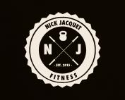 NJacquet Fitness Logo-1024x724_edited_edited_edited